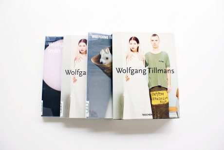 wolfgang-tillmans-taschen-2011-1