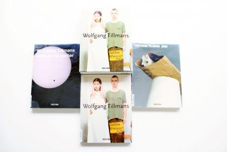 wolfgang-tillmans-taschen-2011-2