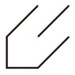 eschool-logo