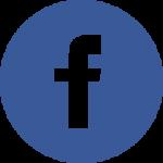 Facebook,大阪国際メディア図書館,写真表現大学,Eスクール