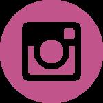 Instagram,大阪国際メディア図書館,写真表現大学,Eスクール