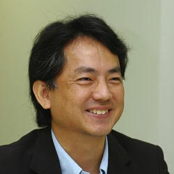 梶塚千春,CG教室,CG,立命館大学,AsiaWeek