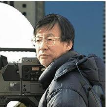 水野五郎,CG教室,CG,立命館大学,AsiaWeek