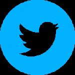 Twitter,大阪国際メディア図書館,写真表現大学,Eスクール