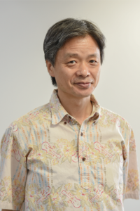 飯沢耕太郎,写真,写真スクール,写真教室,講座,現代日本写真